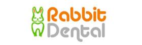 Rabbit Dental