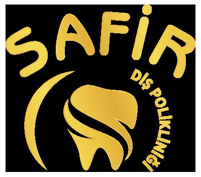 SafirDent – Diş Polikliniği