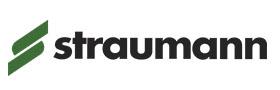 Straumann İmplant
